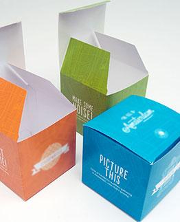 Stampa tipografica - Seriservice Trapani
